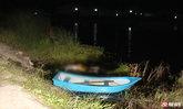 แก๊งพม่าป่าเถื่อน! บุกห้องพักฆ่าผัว เมียโดดน้ำหนีรอดข่มขืน