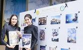 บันทึกภาพน้อมรำลึกในหลวงรัชกาลที่ 9 สถิตในดวงใจชาวไทยนิรันดร์