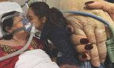 พลอย เฌอมาลย์ เศร้า สูญเสียคุณยายไปด้วยโรคชรา