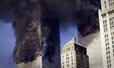 16 ปีในความทรงจำ 11 กันยายน วันฝันร้ายของคนทั้งโลก