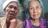 """ปิดตำนานผีปอบเมืองไทย """"แม่ครูวัฒนะ"""" นักแสดงอาวุโส เสียชีวิตแล้ว"""
