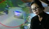 เปิดใจ สาวขับกระบะผูกท่อพีวีซีท้ายรถ ขอโทษเหยื่อที่เสียชีวิต