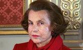 สตรีที่ร่ำรวยที่สุดในโลกเสียชีวิตแล้ว ทิ้งมรดกไว้กว่า 1.3 ล้านล้าน