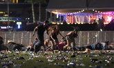 กราดยิงสยองกลางคอนเสิร์ตลาสเวกัส ผู้คนหนีแตกตื่น ตาย 20 ศพ
