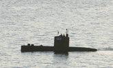 พบแล้ว! ศีรษะนักข่าวสาวสวีเดนตายปริศนา หลังลงเรือดำน้ำประดิษฐ์ชาวเดนมาร์ก