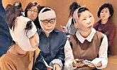 3 สาวจีนโดนตม.เกาหลีใต้กักตัว หลังบินโมหน้าใหม่ไม่เหมือนพาสปอร์ต