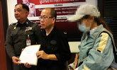 สาวร้องผบช.ภ.1 ถูกตำรวจปากเกร็ดบุกรุกบ้าน
