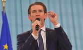 นักการเมืองหนุ่มไฟแรงวัย 31 ปี เต็งหนึ่งคว้าชัยเลือกตั้งออสเตรีย