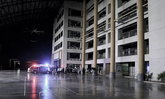 เด็กนักเรียน ม.4 พลัดตกจากชั้น 6 อาคารในโรงเรียนเสียชีวิต