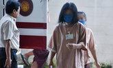"""คุก 3 ปี """"หญิงไก่"""" ผิดคดีค้ามนุษย์ไม่รออาญา สั่งชดใช้ 5.9 แสน"""