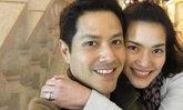 รัก 8 ปี อ้อม อาท ชีวิตคู่ที่เต็มไปด้วยรักและเข้าใจ