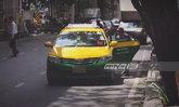 เอาจริง! แท็กซี่-วินจยย. ฉวยโอกาสช่วงพระราชพิธีฯ สั่งลงดาบทันที