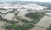 ก.เกษตรเผยน้ำท่วมคลี่คลาย พื้นที่เกษตรเสียหายกว่า 4 ล้านไร่