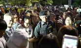 คืบหน้าไล่ผู้ว่าฯ ชลบุรี ชาวบ้านลั่นแม้ใช้ ม.44 ก็จะมาชุมนุมต่อ