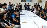 ช็อตต่อช็อต ตำรวจเผยวงจรปิด คดีสาวใช้เมียนมาดับปริศนา