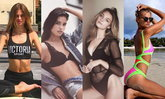 4 นางแบบ Victoria's Secret ถูกปฏิเสธวีซ่าเข้าจีน