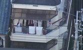 แม่ชาวญี่ปุ่นฆ่า 4 ทารกยัดถังโบกปูนทับ! สารภาพไม่มีเงินเลี้ยง
