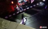 หนุ่มไลฟ์สดขี่รถกลับบ้าน เสียหลักร่วงตกสะพาน เป็นภาพสุดท้ายน่าหดหู่