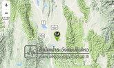 พะเยาแผ่นดินไหว ขนาด 3.0 ผู้ว่าฯ สั่งสำรวจความเสียหาย
