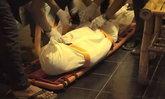 หนุ่มน้อยใจแฟนสาว ใช้ถุงพลาสติกครอบหัว ฆ่าตัวตายในโรงแรม