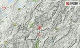 เกิดแผ่นดินไหว 5.0 ที่นครฉงชิ่ง ประชาชนแตกตื่น เจ็บ 6 คน