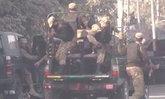 ตาลีบันเหี้ยม ปลอมตัวบุกกราดยิงวิทยาลัยปากีฯ ดับ 9 เจ็บอีกอื้อ