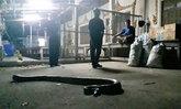 คืบหน้า งูหลามยักษ์รัดคอดับ พี่สาวเชื่องูเจ้าที่กลับมาเอาชีวิตน้อง