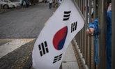 """เกาหลีใต้เห็นชอบแก้กฎหมาย """"พยายามข่มขืน"""" ต้องถูกทำหมัน"""