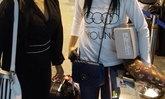 ตม.ญี่ปุ่น รวบคาสนามบิน 2 สาวไทยขนยาเสพติดเข้าประเทศ