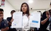 นักข่าวสาวถูกชายอ้างเป็นนักธุรกิจ จ้างเป็นเมียน้อยเดือนละ 2.2 แสน