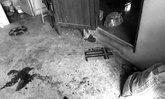 ทหารเกณฑ์ลองประกอบระเบิดพลาด บึ้มนิ้วขาด ยายเจอลูกหลง