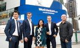 """""""WorkVenture สตาร์ทอัพค้นหางานชื่อดังได้รับเงินทุนสนับสนุน ระดับซีรีส์ A มูลค่ากว่า 117 ล้านบาท"""""""