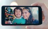 ส่อง!! สมาร์ทโฟนใหม่คู่ใจญาญ่า ที่ติ่งว่าดีต่อใจ