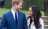 """ประกาศแล้ว วันอภิเษกสมรส """"เจ้าชายแฮร์รี่ เมแกน"""" 19 พ.ค.61"""