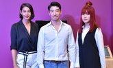 3 เซเลบศิลปินรุ่นใหม่ ปั้นงานศิลปะ สะท้อนปัญหาสุขภาพสังคมไทย