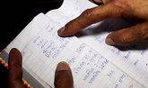 ค้นผับดังย่านมหาวิทยาลัย คลอง 5 เจอสมุดจ่ายส่วยตำรวจ รายวัน-รายเดือน