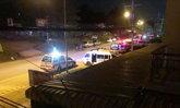 หนุ่มเครียดแค้นสะสม ชักปืนยิงทิ้ง 3 ศพ ร้านข้าวต้มดังเมืองปาย