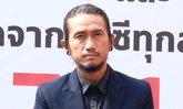ตูน บอดี้สแลม ขอบคุณคนไทยผ่านสื่อ ไม่ขอตอบดราม่า ครูพลาม