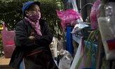 เตรียมตัวรับมือ ประเทศไทยกลับมาหนาวอีกครั้ง 9-13 ม.ค.