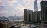 ฆ่าแม่ลูกคาโรงแรมหรูฮ่องกง สื่อท้องถิ่นเผยเป็นครอบครัวชาวเกาหลีใต้
