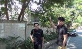 เปิดใจ! หนุ่มถูกลิงเขาสามมุขฉกมือถือ แถมรับสาย-วิดีโอคอลได้ด้วย