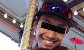ไร้ปาฏิหาริย์ พบร่างหนุ่มไทยเหยื่อโคลนถล่มแคลิฟอร์เนีย ยังไม่เจอลูกสาว