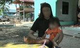 อดีตภรรยา ยัน ไม่ได้ใส่ร้ายนักร้องหนุ่ม แค่อยากให้มีสำนึกของคนเป็นพ่อ