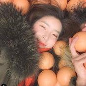 ฮั่น จียอน