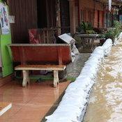 พัทลุง_271163_น้ำท่วมขยายวงกว้างท่วมแล้ว3อำเภอ