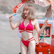 กัสจัง จีร่า