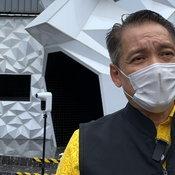 คลัสเตอร์มายาผับหัวหิน ป่วยสะสม 141 ราย อายุสูงสุด 82 ปี น้อยที่สุด 2 ขวบ