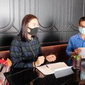 สาวห้างขอนแก่นร้องสื่อ ผลตรวจโควิดผิดพลาด ต้องรักษาตัวทั้งที่ไม่ป่วย คนใกล้ชิดกระทบเพียบ