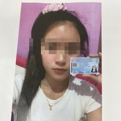 ท้าวแชร์วัย 23 ปี หลอกออมเงินออนไลน์ ชวนเชื่อได้ดอกเบี้ยสูง ก่อนเชิดเงินหนีลอยนวล