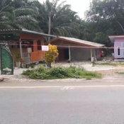 เมืองคอนวุ่นอีก สั่งปิดหมู่บ้านทุ่งใหญ่ หลังคลัสเตอร์ใหม่โผล่ แพร่เชื้อจากวงพนันในวัด